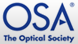 The Optical Society